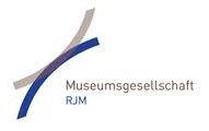 RJM Museumsgesellschaft