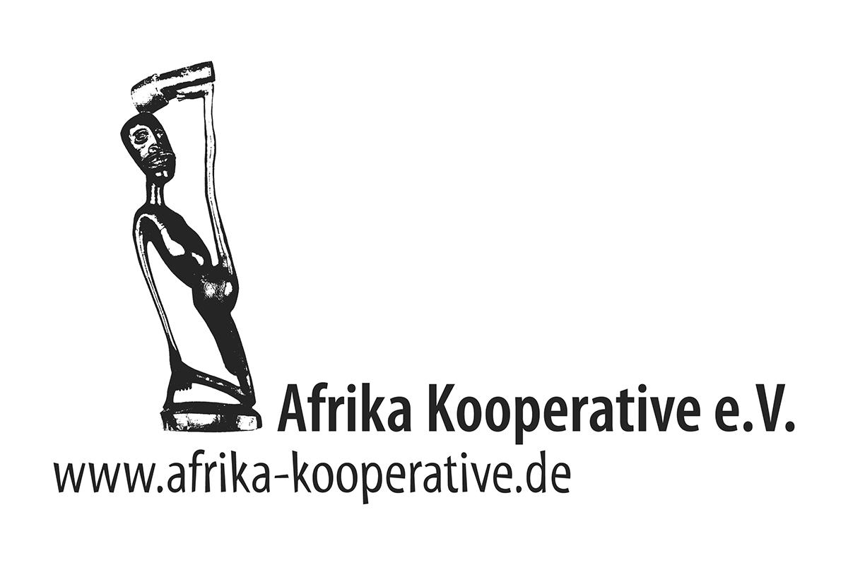 afrikakooperativemnster
