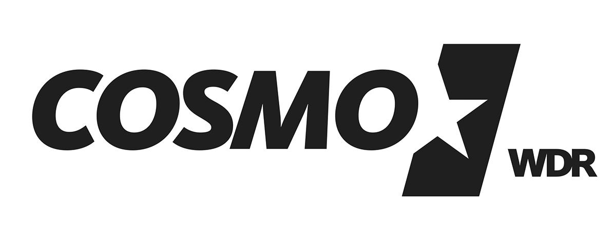 cosmo logo wdr cmyk schwarz