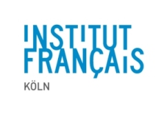 institutfrancaiskoln