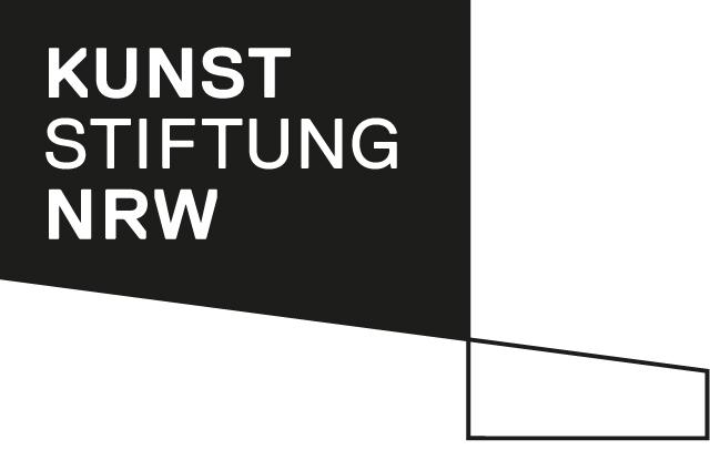 KNRW Logo s