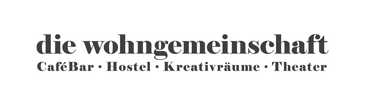 Wohngemeinschaft-Logo-01