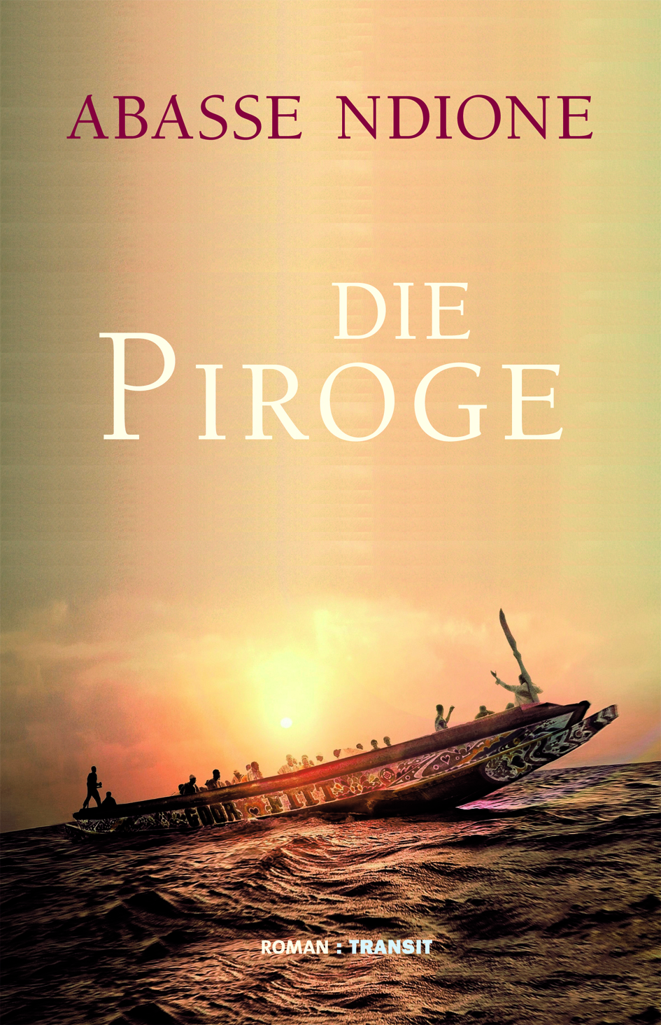 download cover piroge