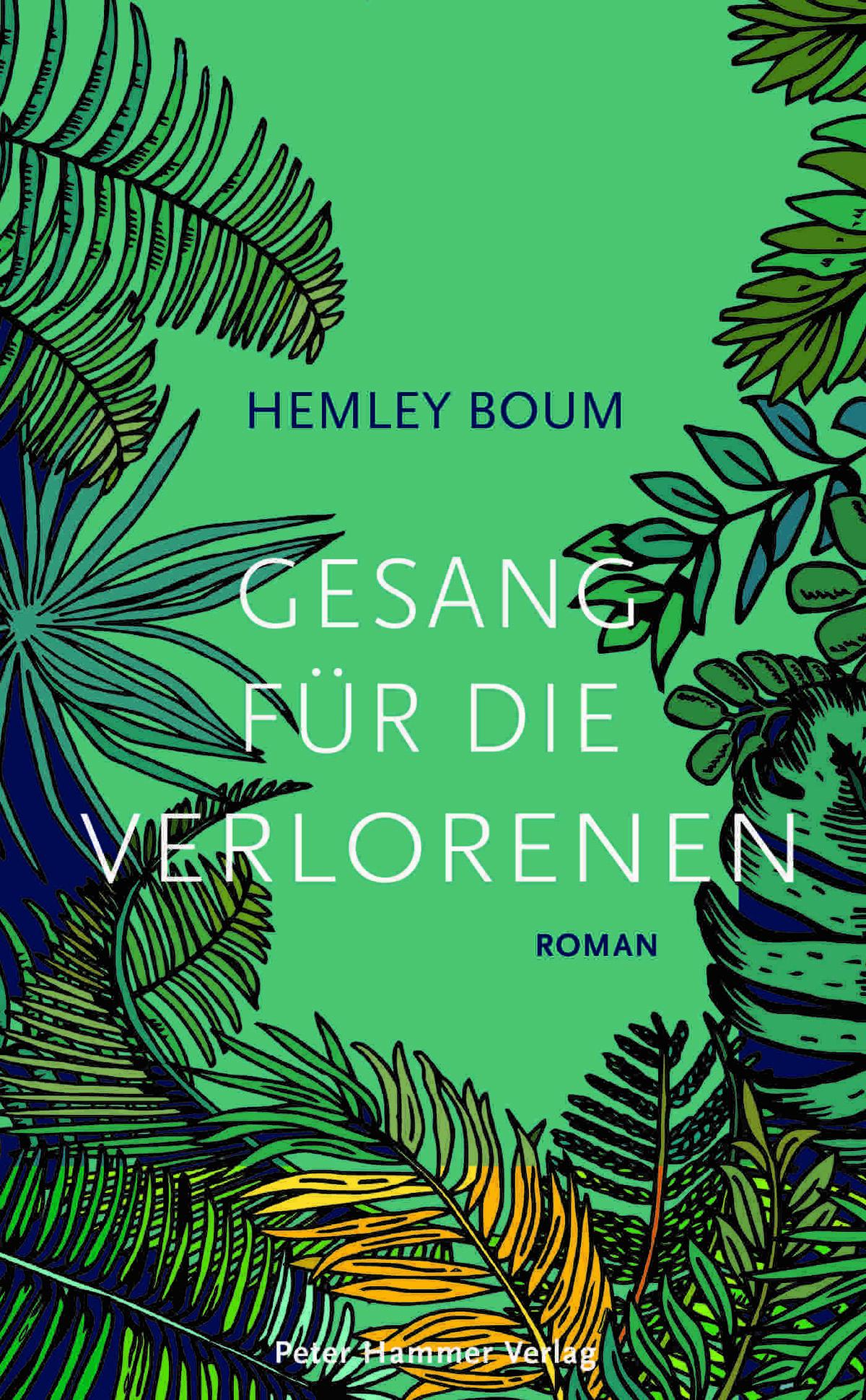 Cover Gesang-fuer-die-Verlorenen 995KB