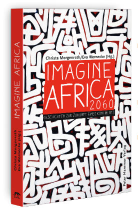 ImagineAfrica2060