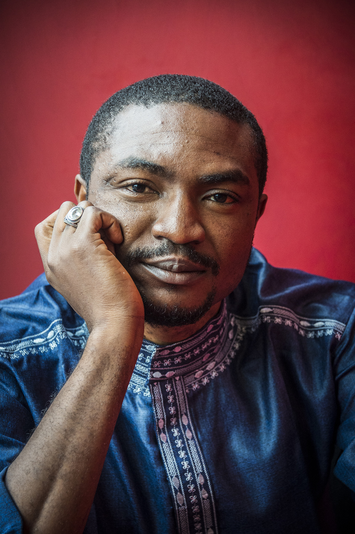 abubakar adam ibrahim photo credit jill jennings